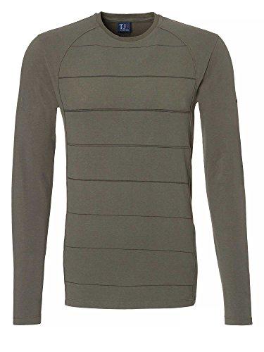 trussardi-jeans-men-longsleeve-grey-40