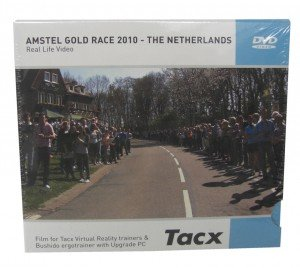 dvd-tacx-virtual-reality-t-195652-amstel-gold-race-2010