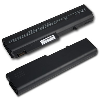 NEW Li-ion Battery for HP/Compaq 372772-001 395791-004 398854-001 408545-761 418867-001 443885-001 HSTNN-IB05 PB994A ej092aa hstnn-cb49 hstnn-db28