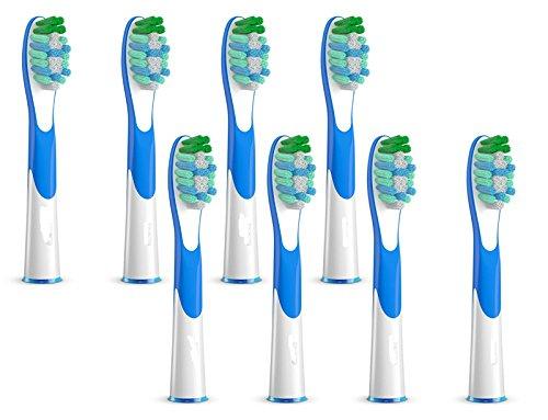 8-pcs-sonic-cabezales-para-cepillos-compatibles-con-los-mangos-de-cepillos-de-diente-electronicos-de