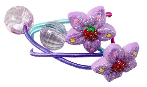 Strawberry-Fields-Pt-Holders-Hair-Ties-2Pc-Set