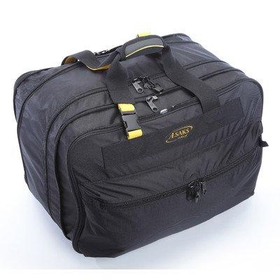a-saks-expandable-21-expandable-carry-on-black
