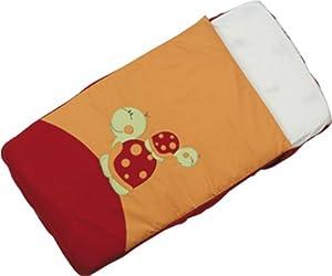 bolin bolon 1092532012270 ensemble pr t dormir petite tortue pour lit taie d 39 oreiller. Black Bedroom Furniture Sets. Home Design Ideas