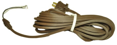 Rainbow Vacuum Cleaner Main Power Supply Cord