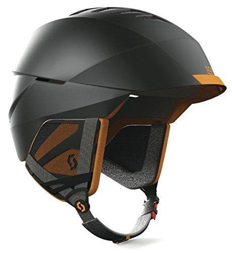 Herren Helm Scott Jervis Helmet