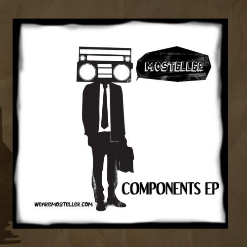 Components EP
