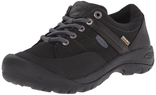 keen-womens-presidio-sport-mesh-wp-shoe-black-10-m-us