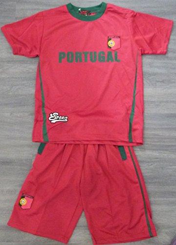 ensemble-tee-shirt-et-short-enfant-portugal-rouge-et-vert-euro-2016-pour-supporter-du-portugal-footb