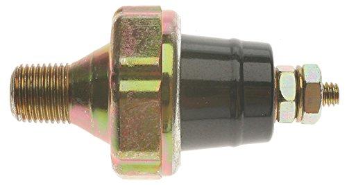 ACDelco E1805A Professional Engine Oil Pressure Switch