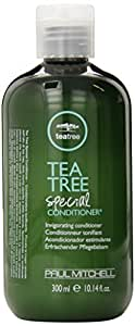 Paul Mitchell Paul Mitchell Tea Tree Conditioner 10.14 Ounce