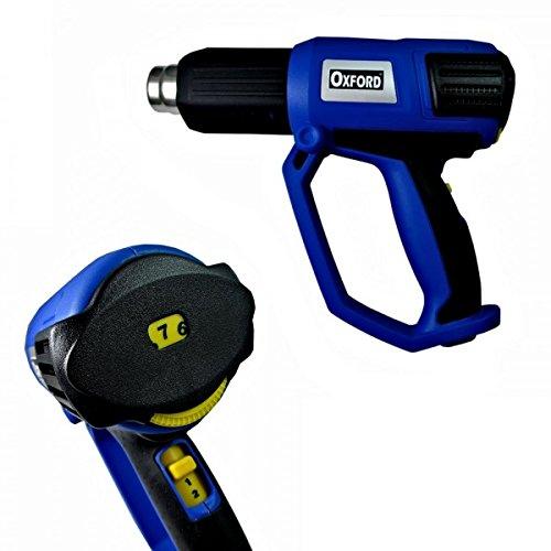 pistola-sverniciatore-termica-2000-w-per-auto-da-50-a-600-gradi-con-accessori-mws