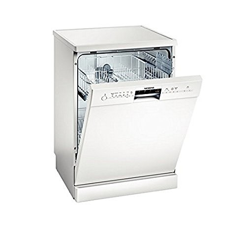 Siemens SN26L200IN 12 Place Dishwasher