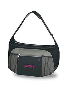Hobo Sport Bag
