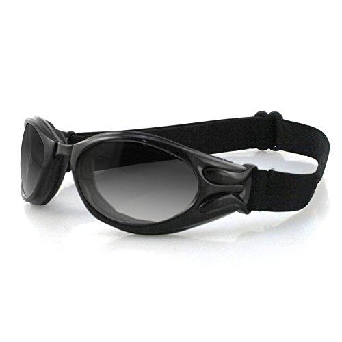 Bobster Igniter Photochromic Goggles - BIGN001 42496