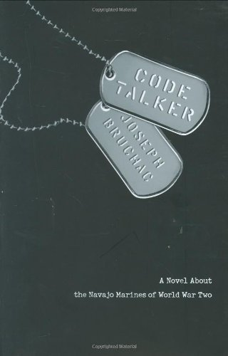 Quiz & Worksheet - Navajo Code Talkers Overview | Study.com