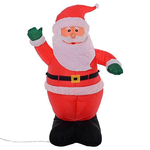 5-ft-airblown-inflatable-christmas-xmas-santa-claus-decoration-lawn-yard-outdoor-bring-the-holidays-