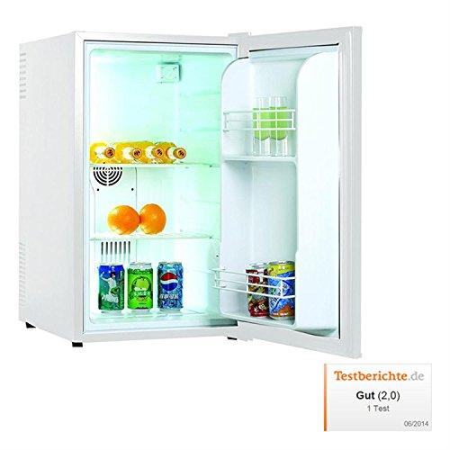 klarstein-mks-6-mininevera-minibar-compacta-70-l-83-w-silenciosa-iluminacion-interior-blanco