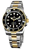 Rolex Oyster Perpetual Submariner 116613LN
