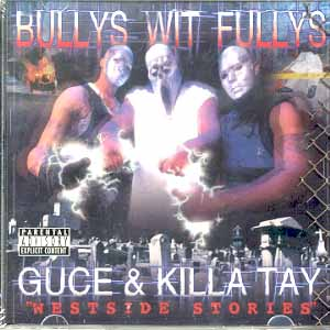 Bully's Wit Fully's: West Side Stories