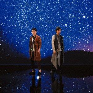 瞬く星の下で(初回生産限定盤)(DVD付)
