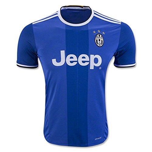2016-2017-juventus-fc-camiseta-de-diy-nombre-y-numero-de-futbol-futbol-jersey-de-flores-en-azul-homb