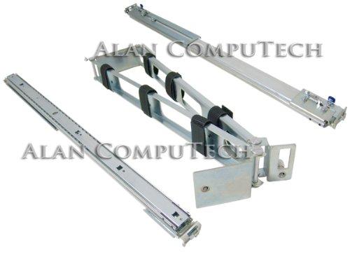 Gateway Server 975 Quik Connect Rail Kit