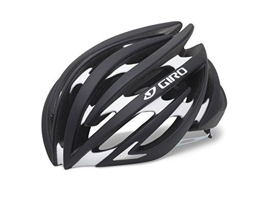 Giro-Aeon-Cycling-Helmet-Matte-BlackWhite-Medium