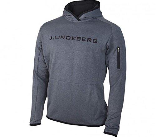 j-lindenberg-logo-hood-grau-l