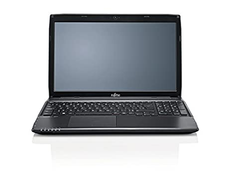 "Fujitsu LIFEBOOK AH544/G32 - 15.6"" - Core i5 4210M - Windows 8.1 64 bits - 8 Go RAM - 1 To HDD"