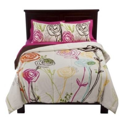 Dorm Room Bedding Pink Dorm Room Bedding Choices