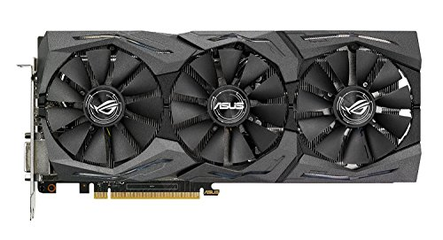 ASUS-GeForce-GTX-1070-8GB-ROG-STRIX-OC-Edition-Graphic-Card-STRIX-GTX1070-O8G-GAMING