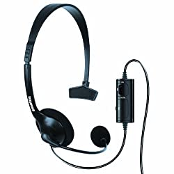 DreamGear PS4 Broadcaster Headset