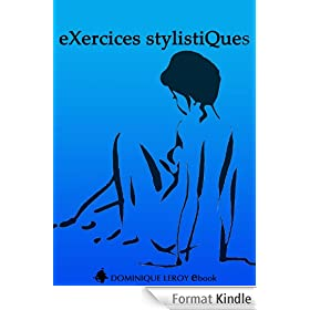 eXercices stylistiQues