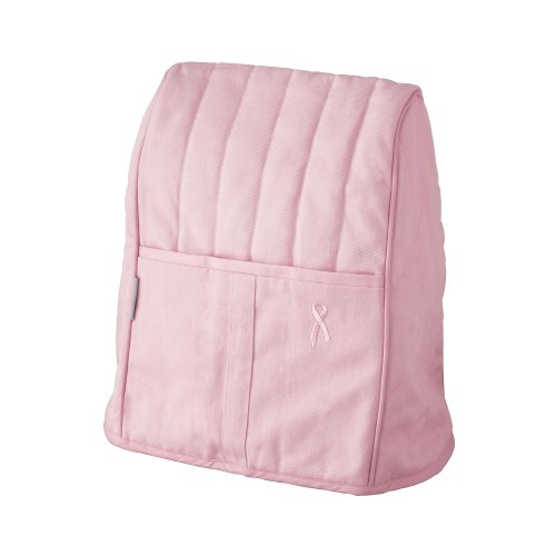 KitchenAid Stand Mixer Cloth Cover, Pink Big SALE