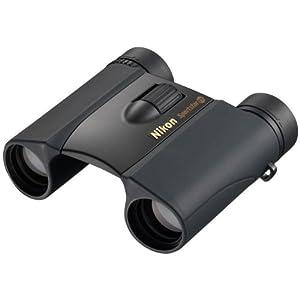 Nikon 双眼鏡 スポーツスターEX 8×25D ダハプリズム式 8倍25口径 SPEX8X
