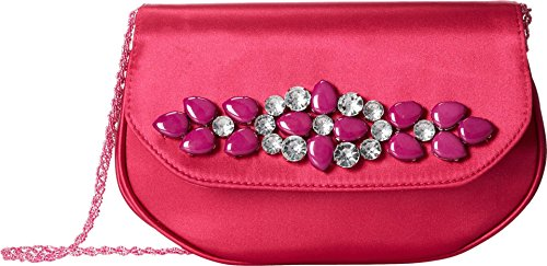 nina-womens-herb-fuchsia-fuchsia-cross-body