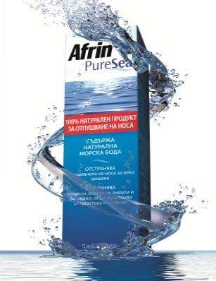 afrinr-pure-sea-nasal-hypertension-spray-75ml-best-for-snuffles-rhinitis-hydrating-effect