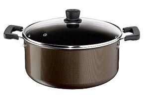 Tefal kookpot