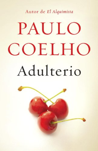 Adulterio: (Adultery--Spanish-language Edition) (Spanish Edition)