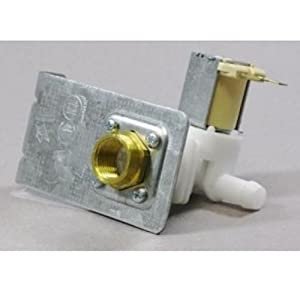14219489 - Crosley Aftermarket Replacement Dishwasher Water Valve