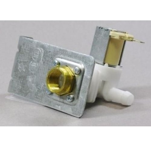 154219601 - Westinghouse Aftermarket Replacement Dishwasher Water Valve front-486471