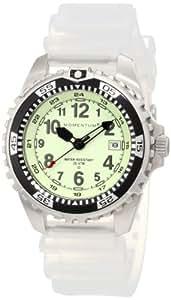 Momentum Herren-Armbanduhr M1 Analog Digital Silikon 1M-DV00L1T