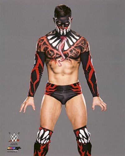 WWE Finn Balor Halloween Costumes