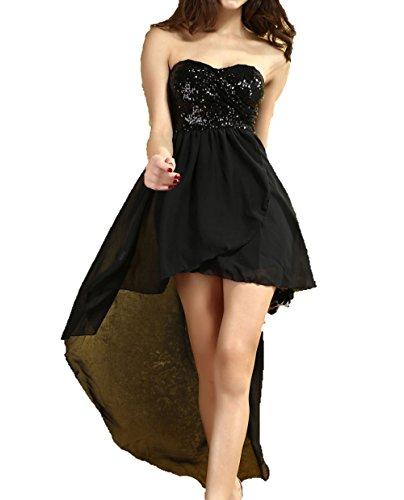 letsdo-boulevard-de-charme-paillettes-longue-robe-noire-s-comme-le-tableau-des-ailles-noir