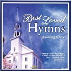 Best Loved Hymns: Amazing Grace by Various…