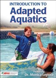 Introduction to Adapted Aquatics