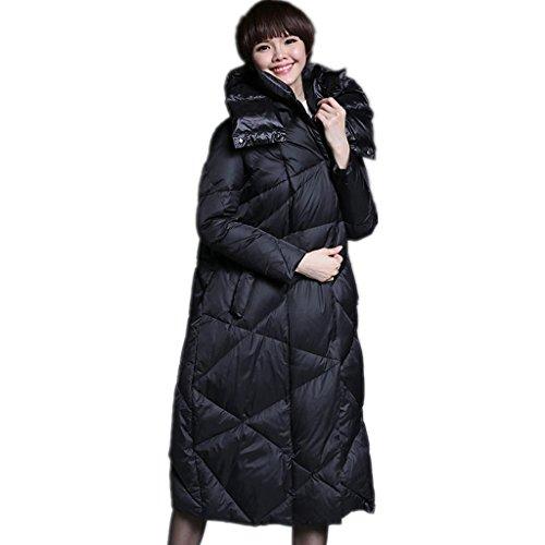 zyqyjgf-ultra-epaisse-des-femmes-outwear-puffer-bas-veste-longue-hiver-chaud-arctique-manteaux-a-cap