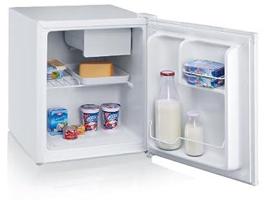 Severin KS 9827 Réfrigérateur compact 49L Classe: A+ Blanc