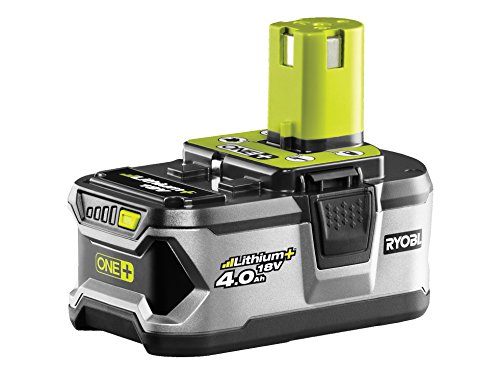 ryobi-rb18l40-one-40-ah-lithium-battery-18-v