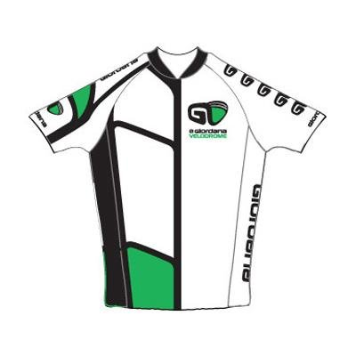 Buy Low Price Giordana 2013 Youth Velodrome Pro Trade Short Sleeve Cycling Jersey – gi-s2-ssyj-velo (B007NQWAEI)
